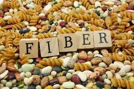 Natural Fibers are essential